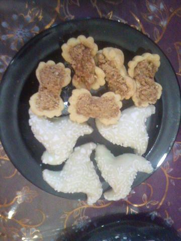 حلوياتي لهذ العيد مرحبا بكم 717538988.jpg