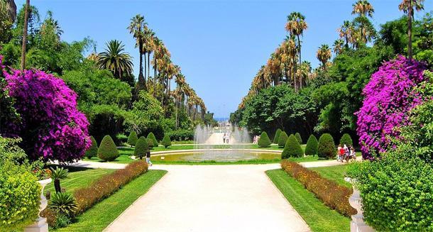 من اجمل حدائق العالم .. 679298537.jpg
