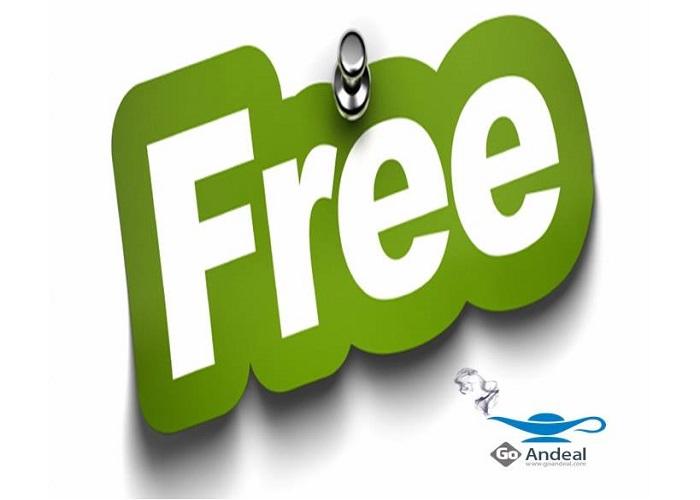 اعلان مجانا في جو انديل | احدث مواقع الاعلانات المجانية 2015 329281152