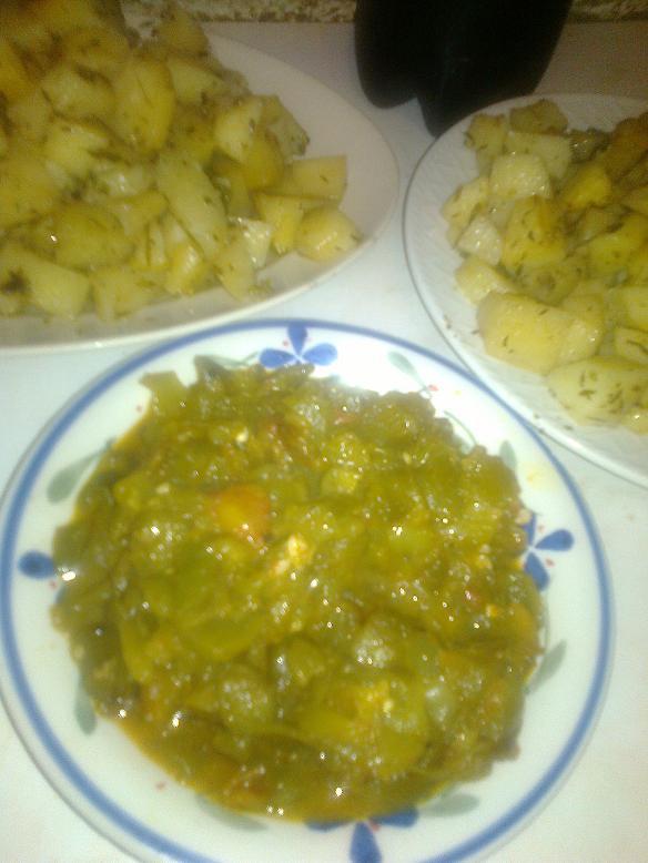 بطاطا بلالعشاب في كيس الشواء من مطبخي 551178433.jpeg