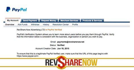 موقع RevSharnew المنافس الأول لموقع 235002719.jpg