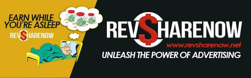 موقع RevSharnew المنافس الأول لموقع 600743645.jpg
