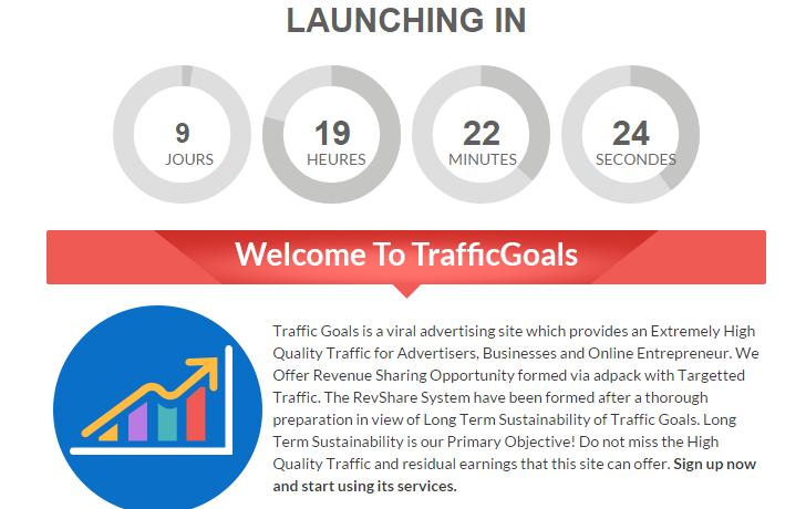 موقع الاستثماري العملاق TrafficGoals المنافس 699859890.png