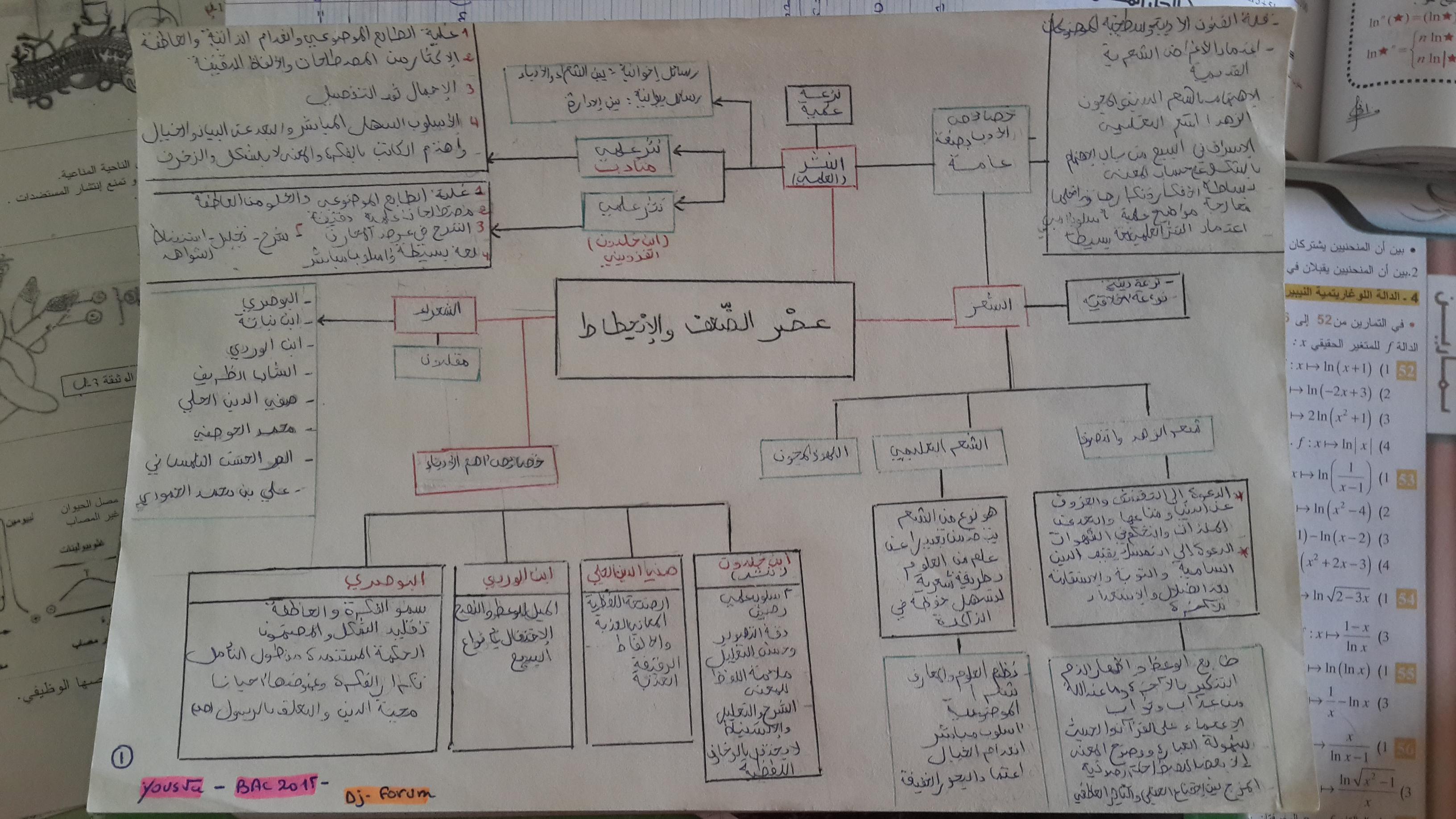 ملخص في الادب العربي 3 ثانوي شعبة علوم تجريبية 684391345.jpg