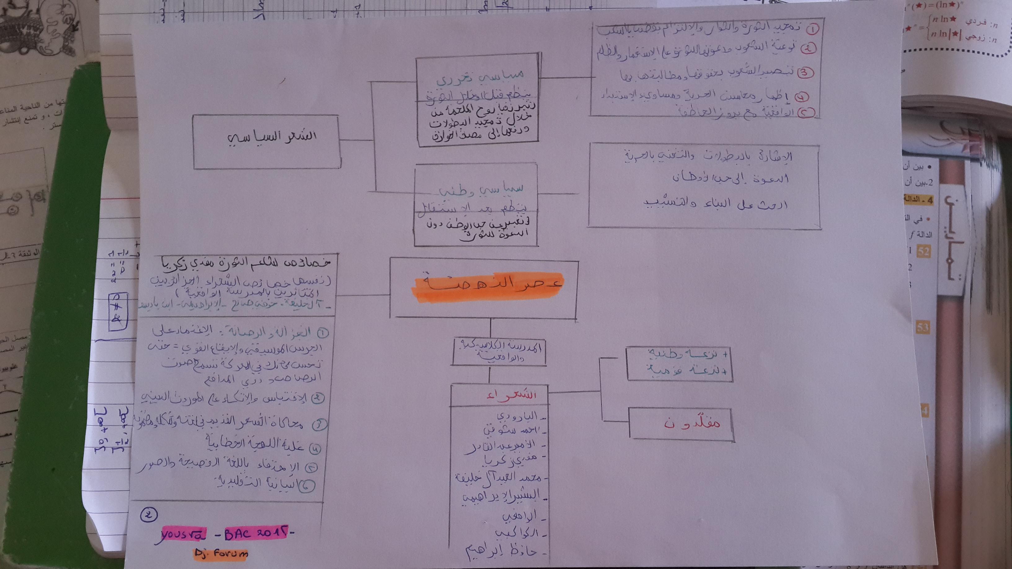 ملخص في الادب العربي 3 ثانوي شعبة علوم تجريبية 896915165.jpg