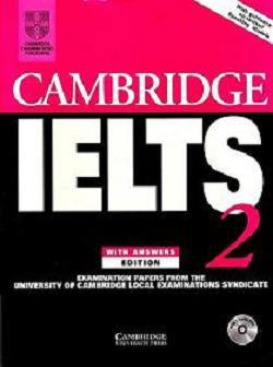 تحميل سلسلة Cambridge IELTS لنماذج 426752411.jpg