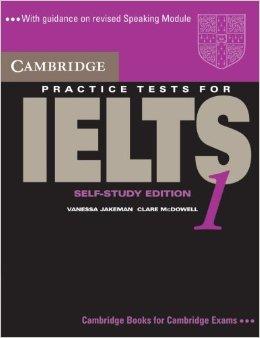 تحميل سلسلة Cambridge IELTS لنماذج 926077336.jpg