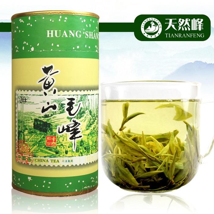 الشاي الاخضر الطبيعي 100%صيني فاخردرجه