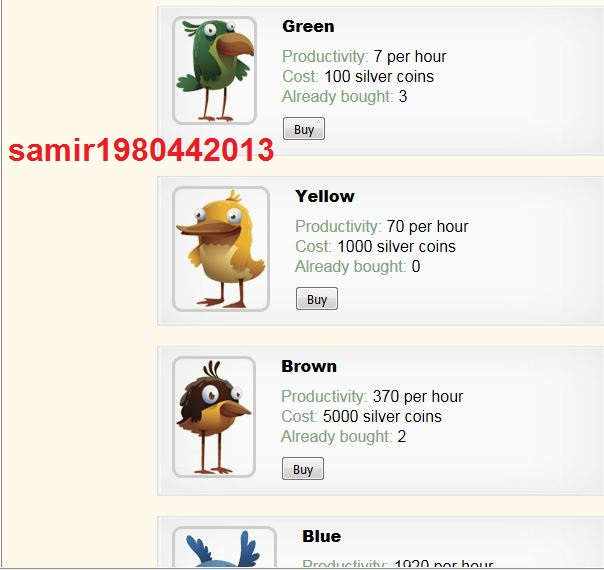 موقع golden-birds أقوى المواقع الروسية 912707615.jpg