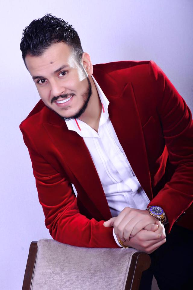 رمان لام مثل لجبازي کامل اغاني عراقية جديدة 2016 حصريا