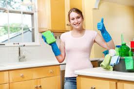 شركة تنظيف بالدمام 0542811180 748041189.jpg