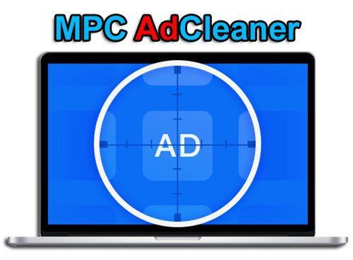 للاعلانات البرنامج.. AdCleaner 1.7.93 2016 145965937.jpg