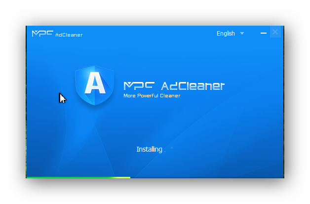 للاعلانات البرنامج.. AdCleaner 1.7.93 2016 207126359.png