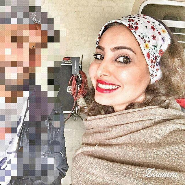 c53a7c79c الشاشه TV 2015-2016 [الارشيف] - الصفحة رقم 7 - منتديات شبكة الإقلاع ®