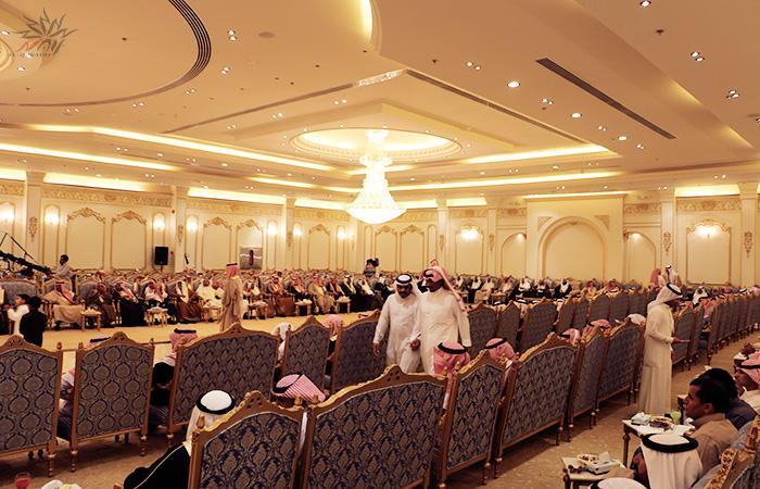 تغطيتي لحفل زواج احمد خليل