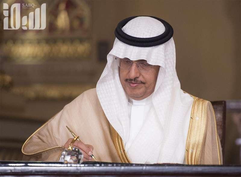 بالصور خادم الحرمين والرئيس المصري