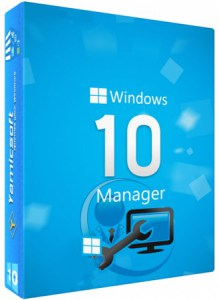 .Yamicsoft Windows Manager v1.1.1 Patch Keygen 2016 230635618.jpg