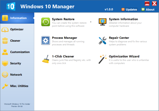 .Yamicsoft Windows Manager v1.1.1 Patch Keygen 2016 921880723.png