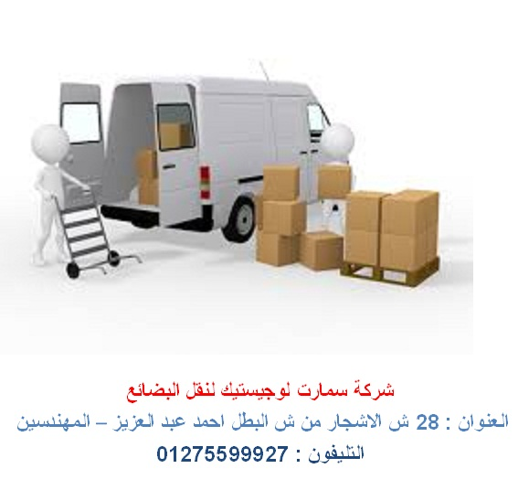 Kits transportation transportation smart company 791625604.jpg