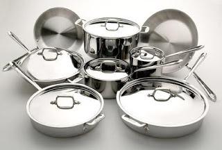 كيف تشترى ادوات المطبخ الجيدة  199851850