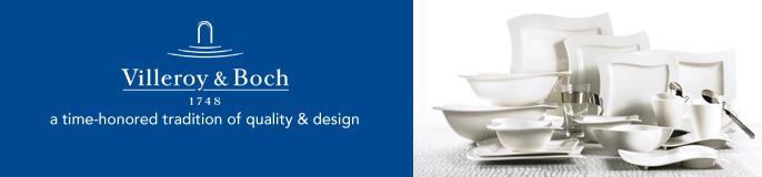 كيف تشترى ادوات المطبخ الجيدة  324025417