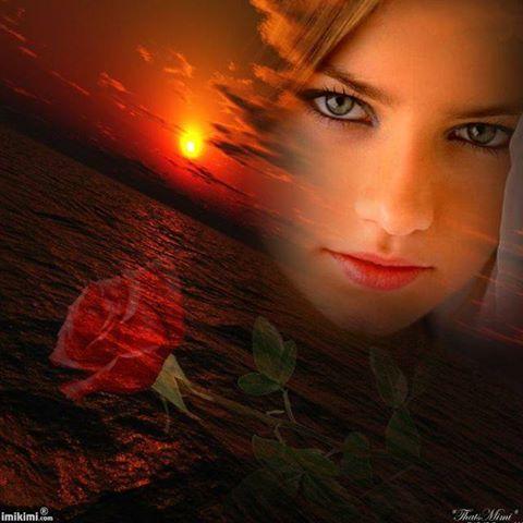 ساظل احبك بصمت....حصري بقلمي 768630202.jpg