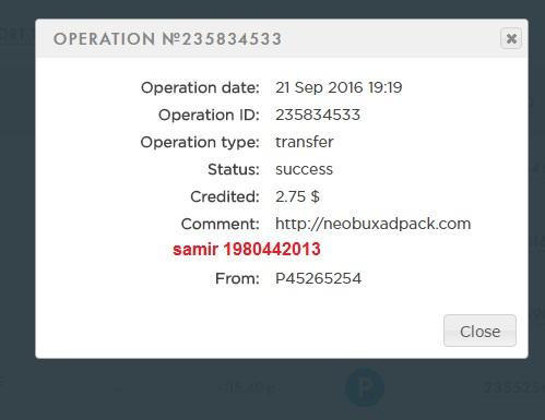 neobuxadpack موقع للربح يجمع تقاسم 204961223.jpg