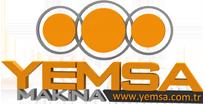 معدات مصانع الاعلاف و خطوط الانتاج من كايرو تريد وكيل شركة يمسا التركية 652647614