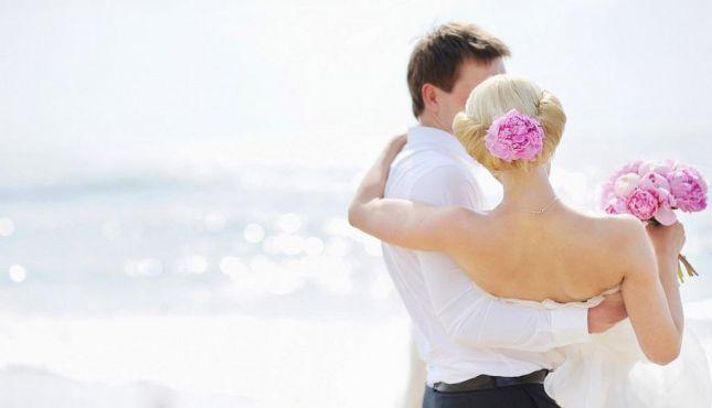 افكار للعروسين اصحاب الميزانية المنخفضة 2017 179590085.jpg