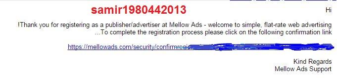 موقع MellowAds أفضل بديل لأدسنس*للربح 740434190.jpg