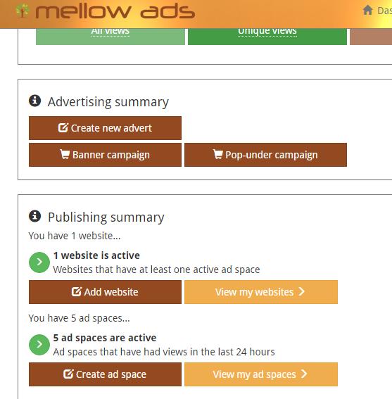 موقع MellowAds أفضل بديل لأدسنس*للربح 915745656.png