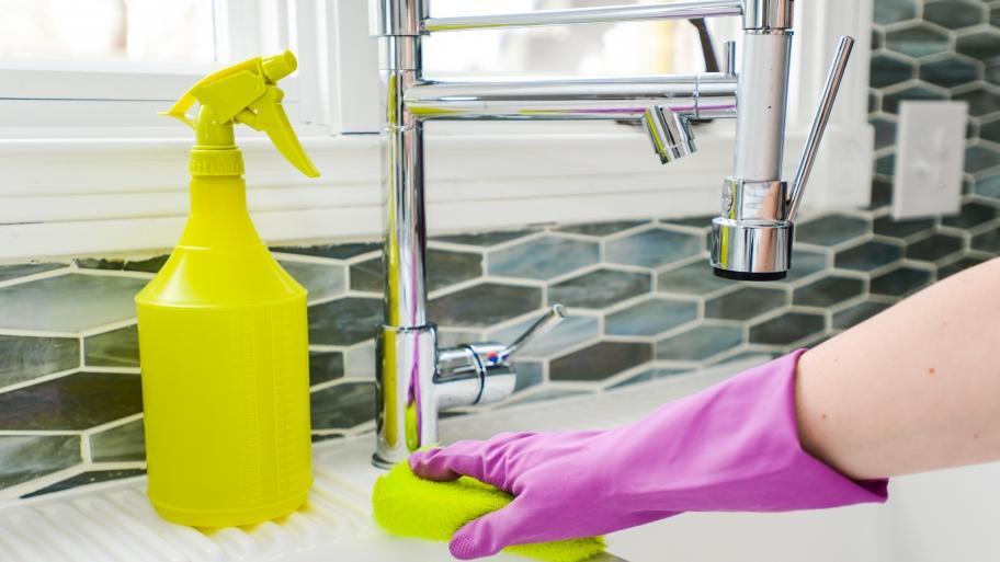 شركة تنظيف بالاحساء 0506070763 فرسان