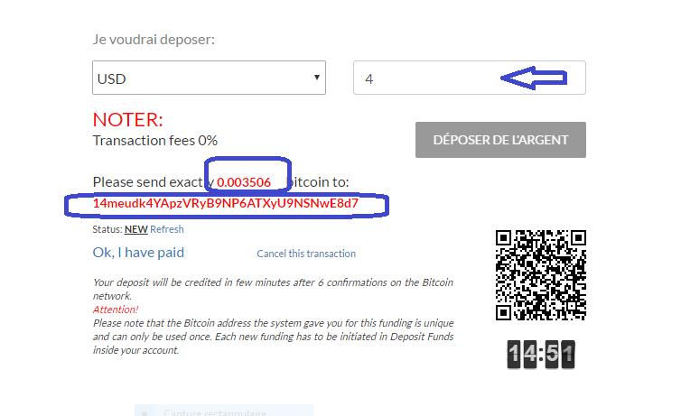 uquid والحصول بطاقة فيزا افتراضية 900967399.png