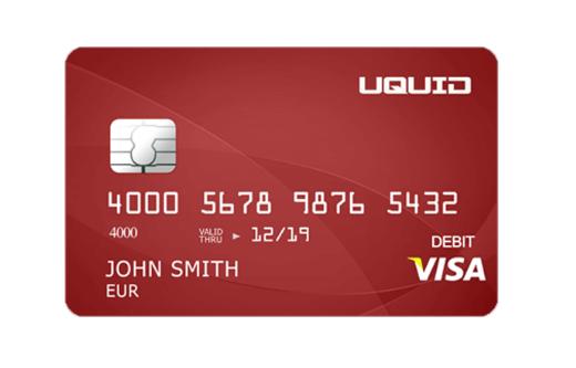 uquid والحصول بطاقة فيزا افتراضية 956930739.png