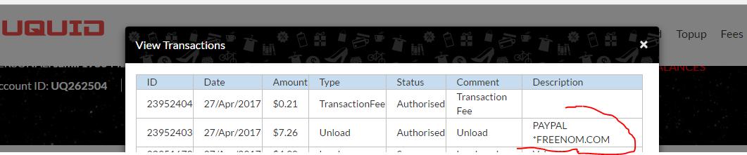 uquid والحصول بطاقة فيزا افتراضية 927981813.png