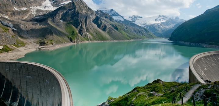 أبرز الأماكن السياحية في كابرون الجميلة 584644388.jpg