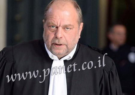 محامي سعد المجرد يتلقى تهديدات بقتل أولاده