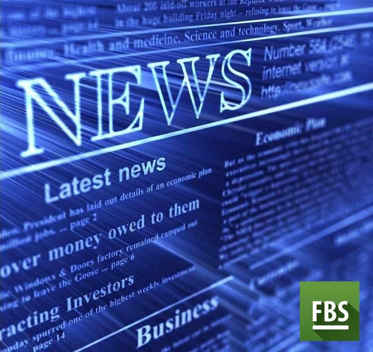 التداول الأخبار أكثر سهولة 630159378.jpg