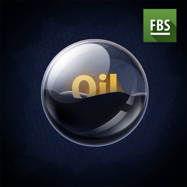 تداول النفط 554829599.jpg