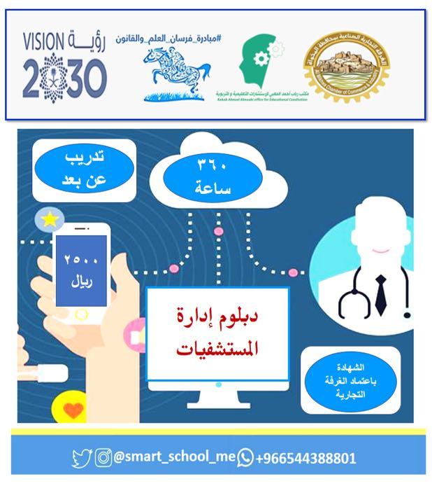 المستشفيات 755177370.jpg