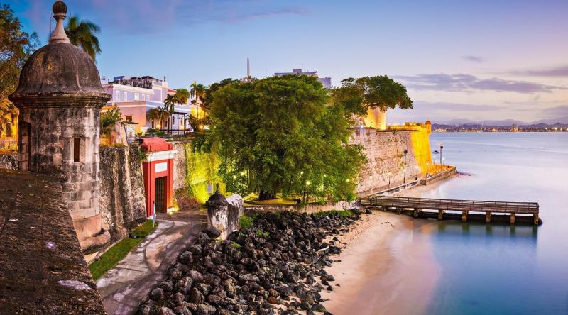 اكتشف الثقافة البورتوريكية والطبيعة الخلابة 300901597.jpg