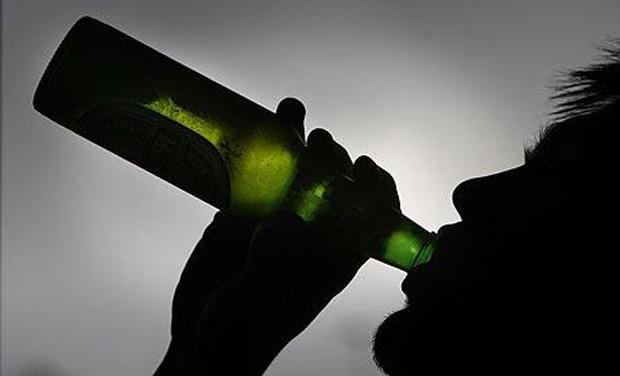 الجيش الأمريكي يحظر تناول المشروبات الكحولية على جنوده في اليابان