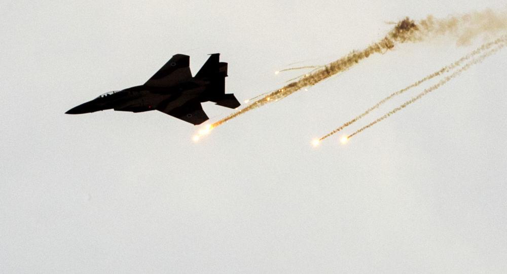 """تحذير من """"خطأ في التقدير"""" قد يؤدي لمواجهة بين إسرائيل و""""حزب الله"""""""