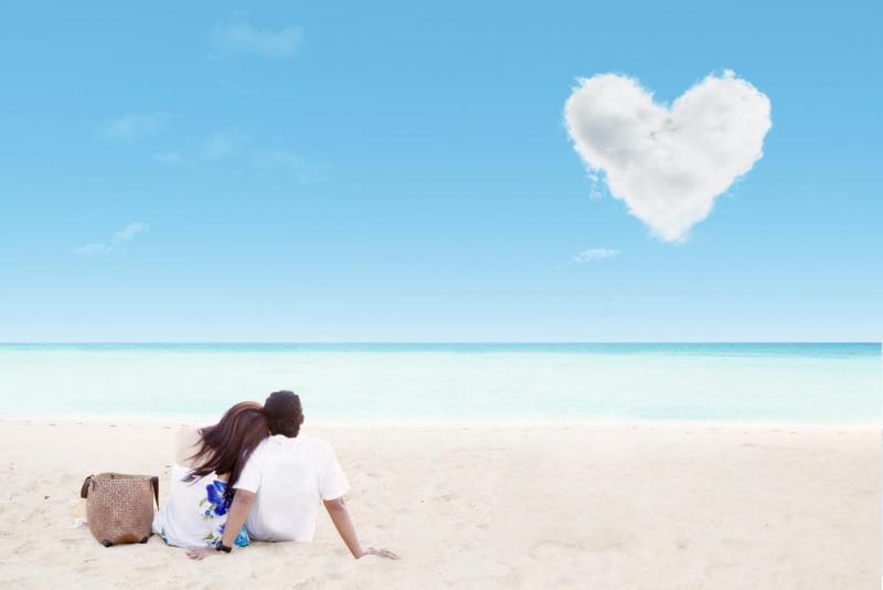 نصائح للمقبلين على الزواج لشهر عسل لا ينسى 2018 211506122.jpg