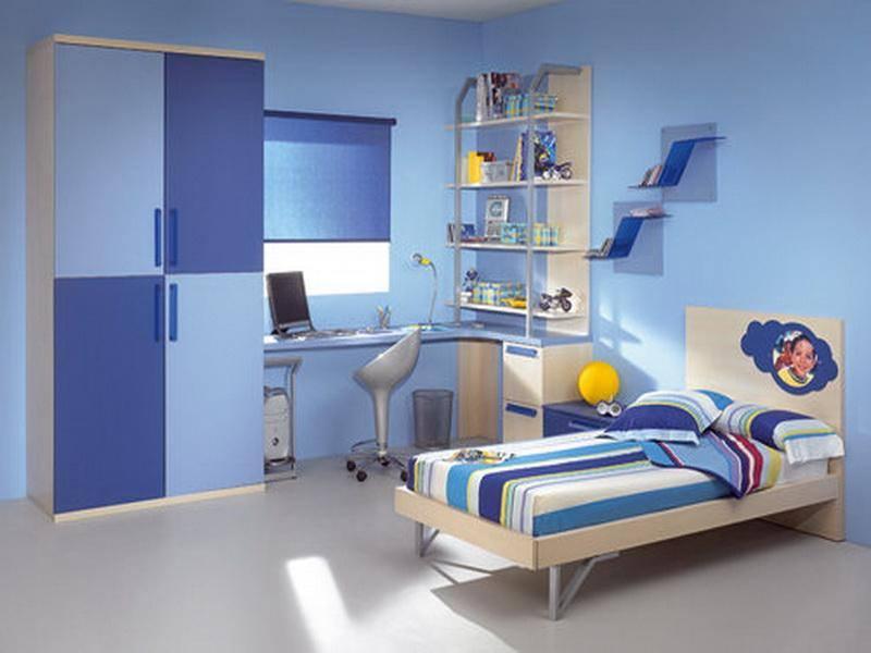 كيفية اختيار تصميم الغرفة المناسب لطفل الاحتياجات الخاصة 2018 554143263.jpg