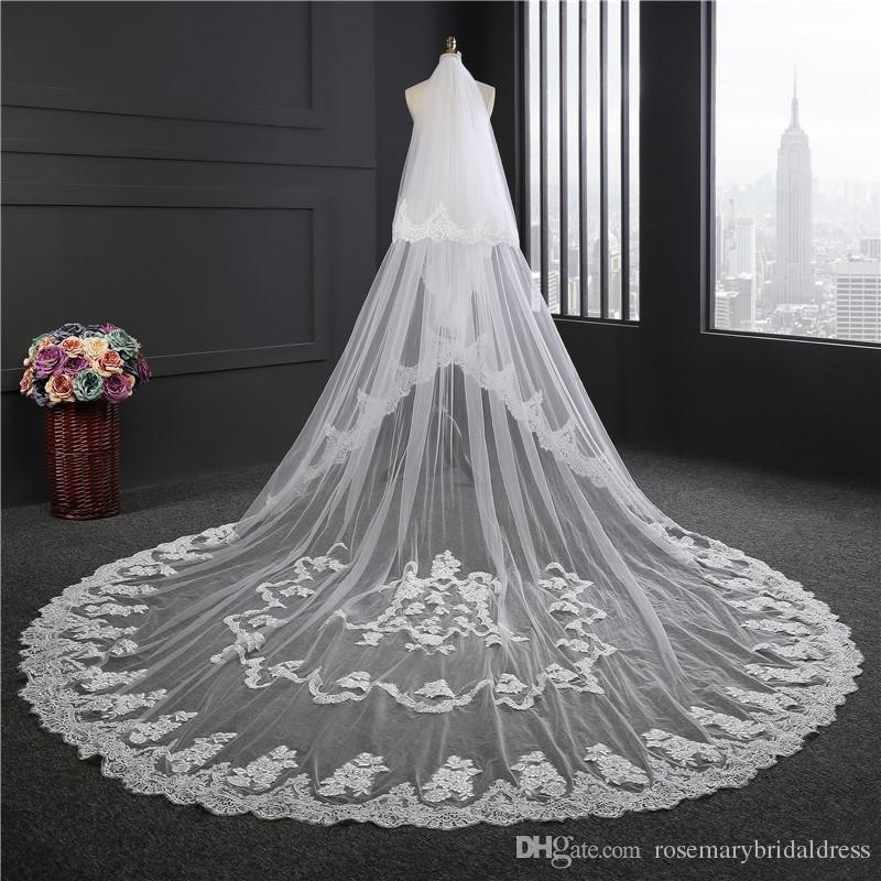 احلى صور طرح زفاف جميلة جدا اجمل ترح زفاف 2018 252553999.jpg