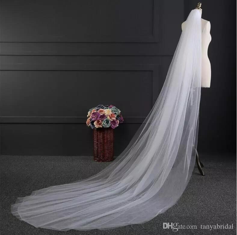 احلى صور طرح زفاف جميلة جدا اجمل ترح زفاف 2018 609273295.jpg