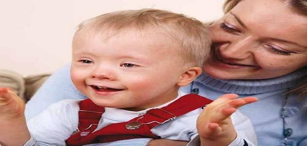 اهمية الاناشيد للاطفال من ذوي الاحتياجات الخاصة 2018 439730488.jpg