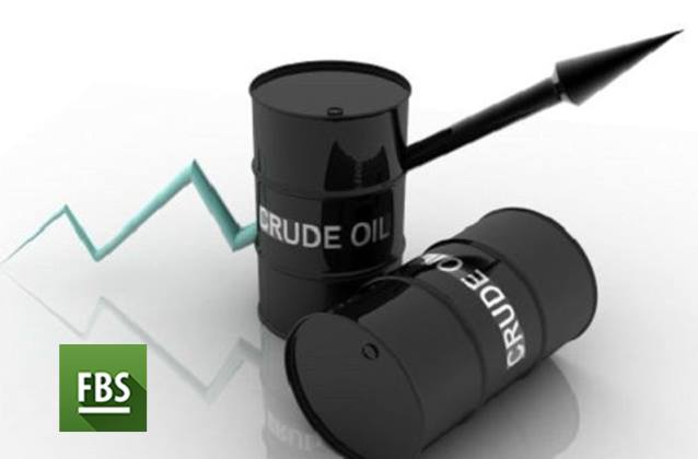 الأحداث التي تؤثر أسعار النفط؟ 960942156.jpg