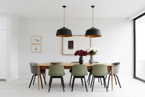 اجمل تصاميم غرف طعام مودرن غاية الرقي والاناقة 2018 404464604.jpg